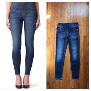 ROCK & REPUBLIC Fever Legging Jeans Skinny